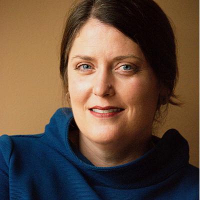 Jennifer Timm