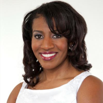 Tyrha M. Lindsey-Warren, PhD
