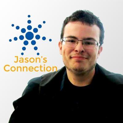 Jason Harris