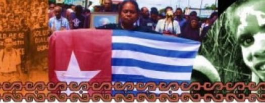 Herman Wainggai: A Hidden Genocide