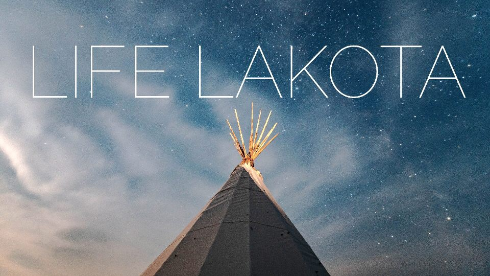 Life Lakota