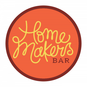 Homemaker's Bar