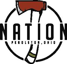 Nation Kitchen and Bar