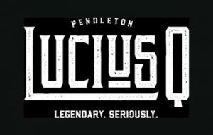 Lucious Q