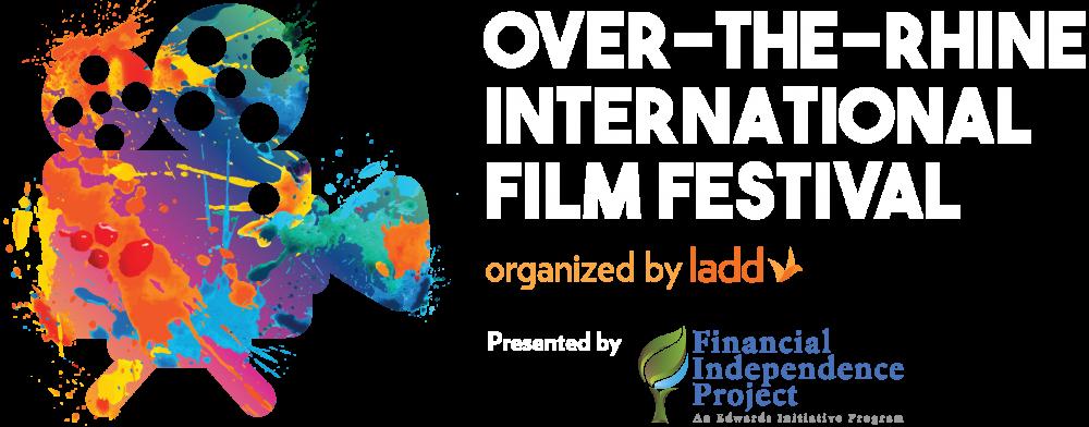 OTR Film Festival