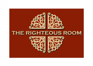 The Righteous Room