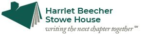 Harriet Beecher Stowe House