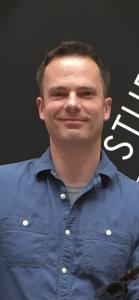 Michael Gott
