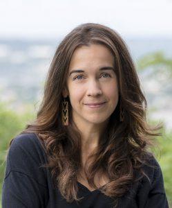 Sara Drabik