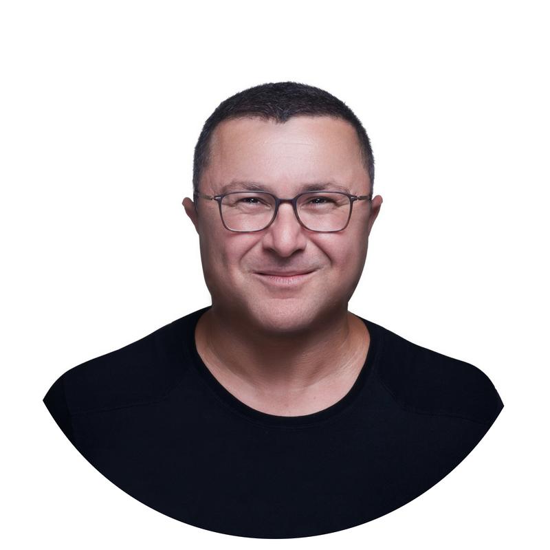 Mehmet Tigli